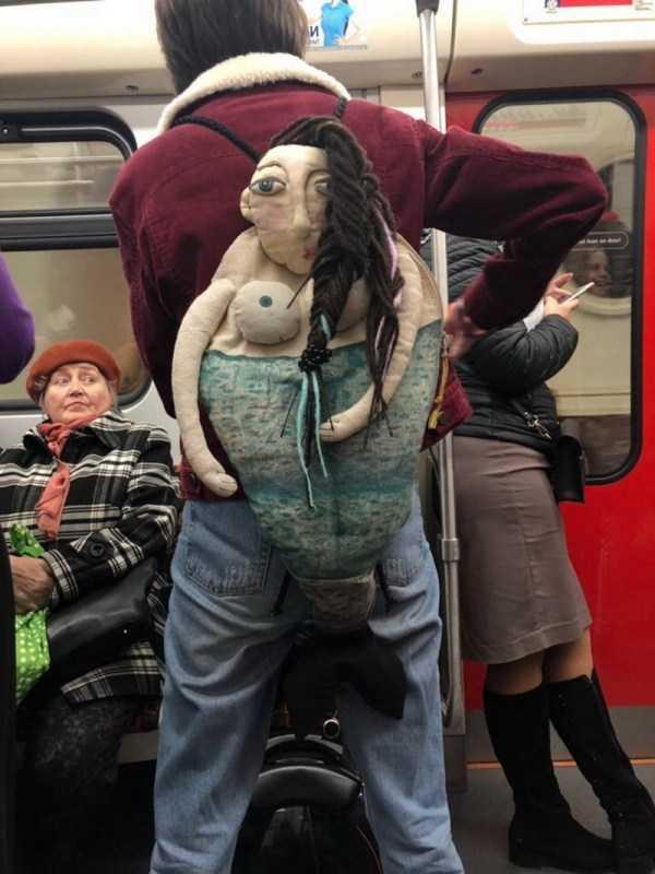 russian-metro-fashion (21)