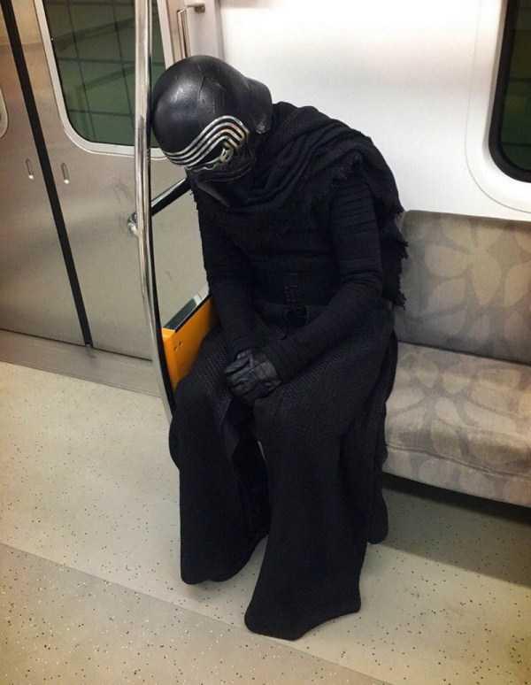 russian-metro-fashion (22)