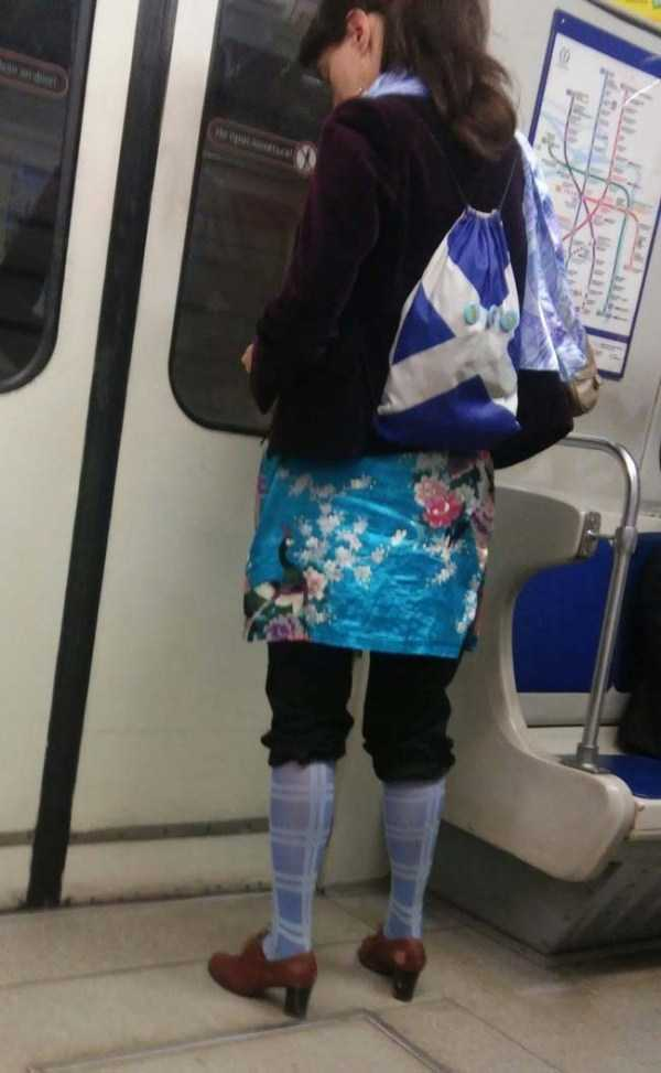 russian-metro-fashion (22)