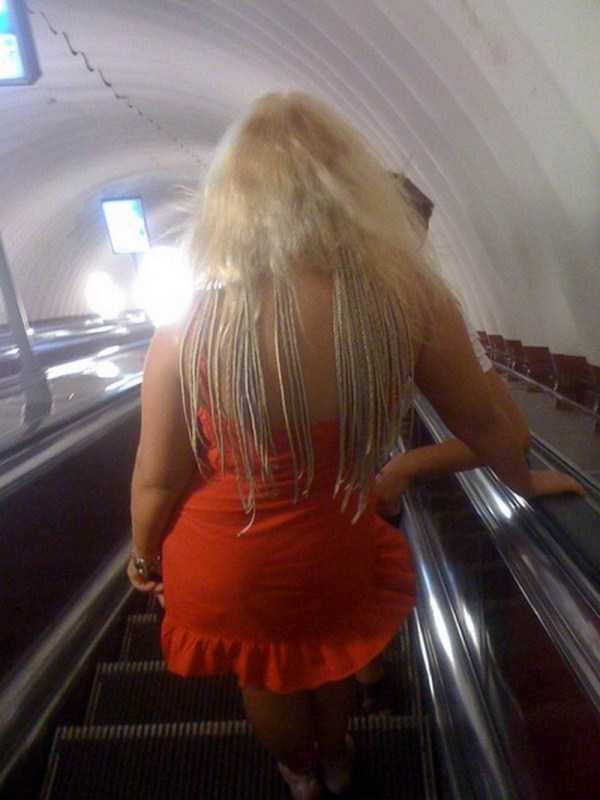 russian-metro-fashion (24)