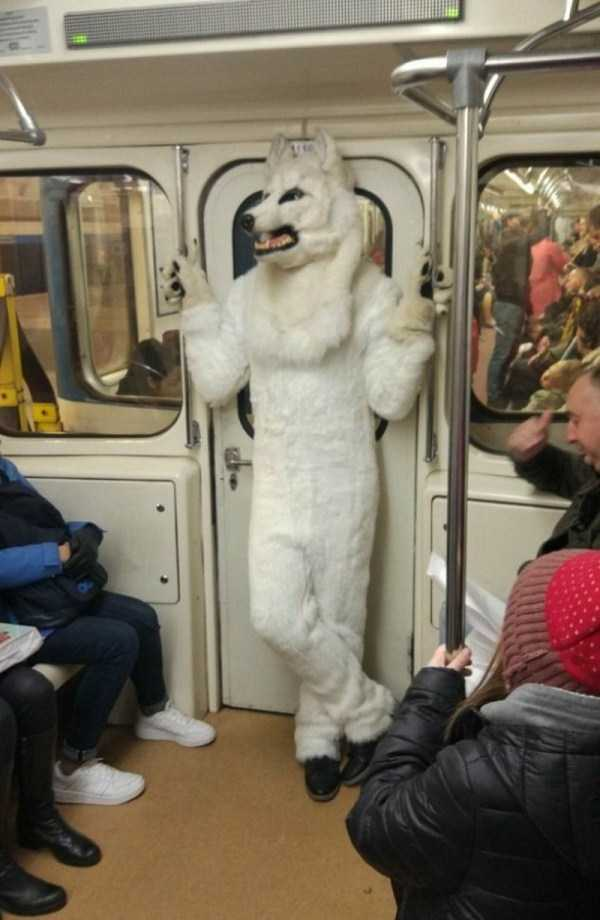 russian-metro-fashion (33)
