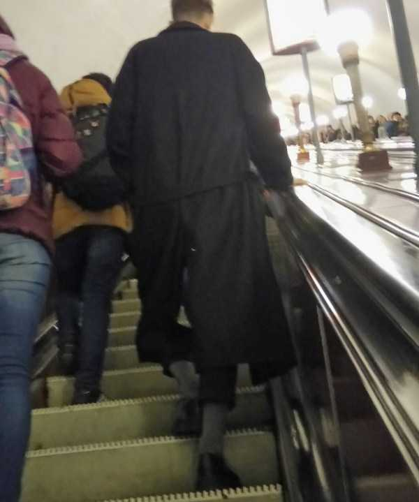 russian-metro-fashion (35)