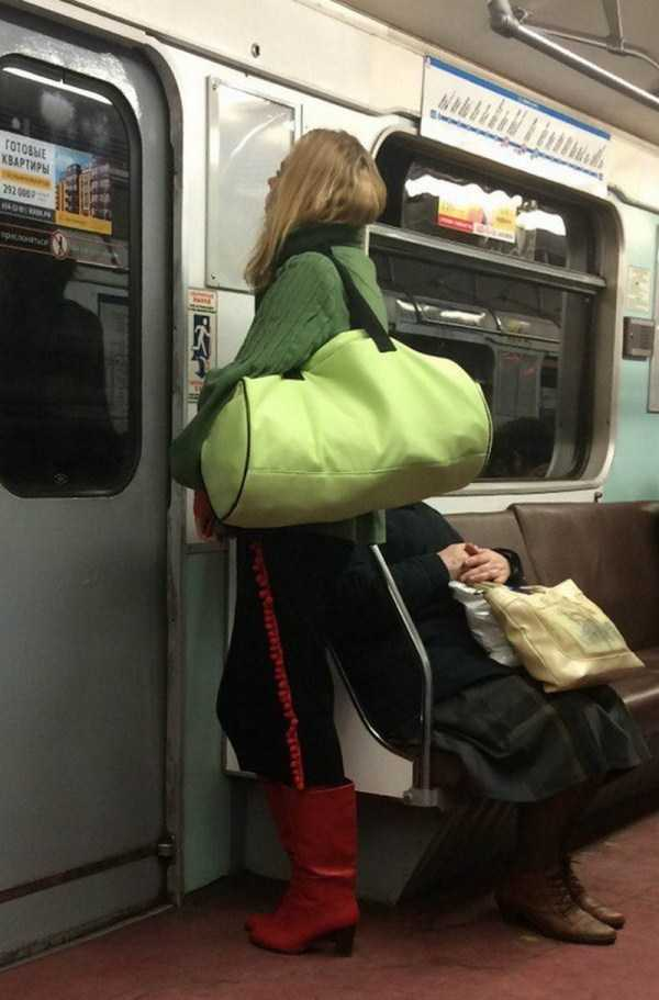 russian-metro-fashion (40)