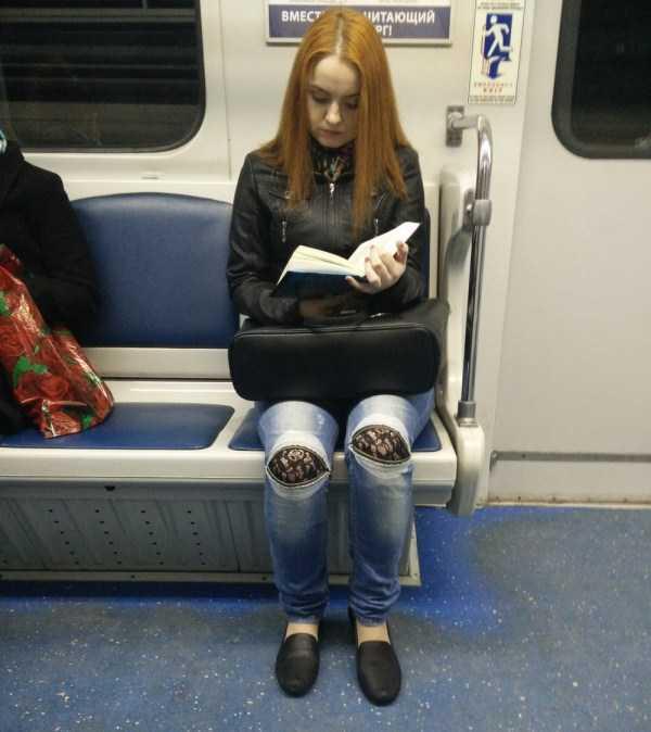 russian-metro-fashion (6)