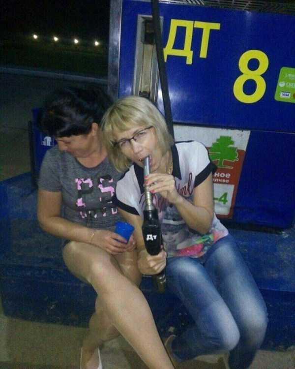 russian-social-profiles (24)