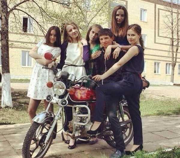 russian-social-sites (41)