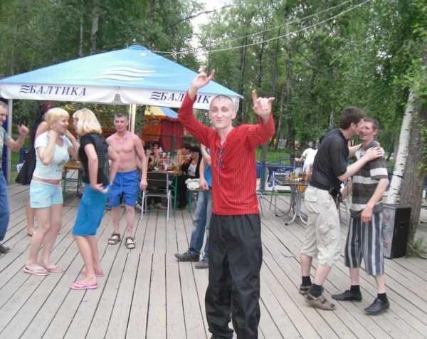 russian-social-weirdos (1)