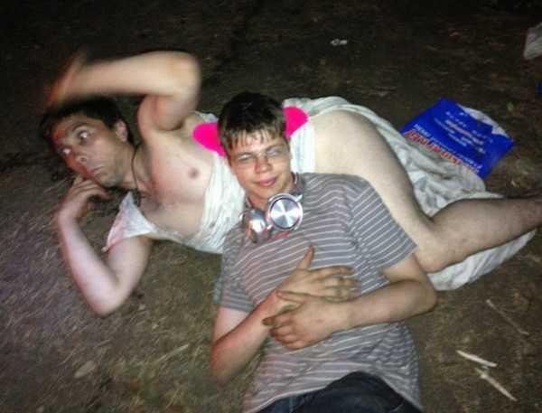 russian-social-weirdos (11)