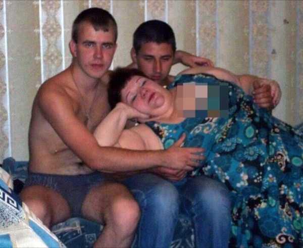 russian-social-weirdos (12)