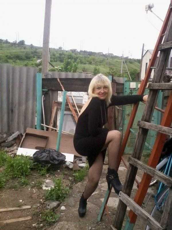 russian-social-weirdos (15)