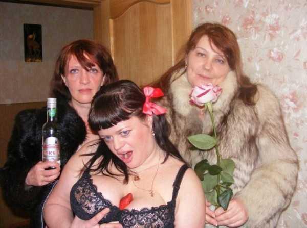 russian-social-weirdos (18)