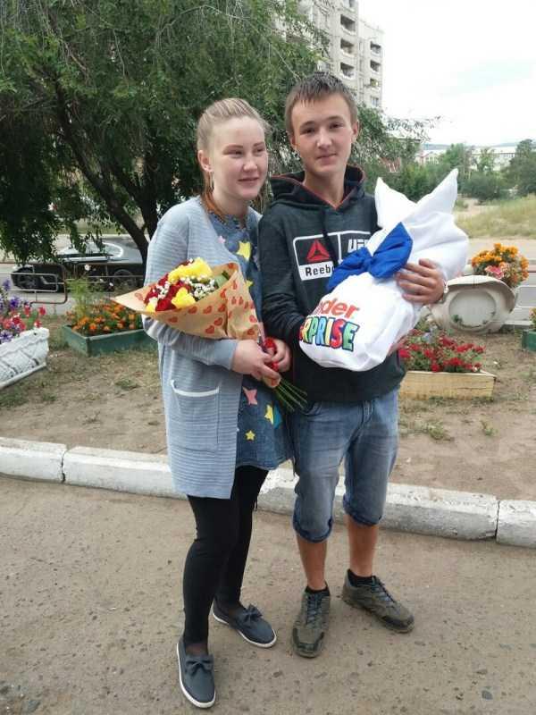 russian-social-weirdos (20)