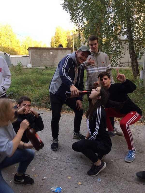 russian-social-weirdos (21)