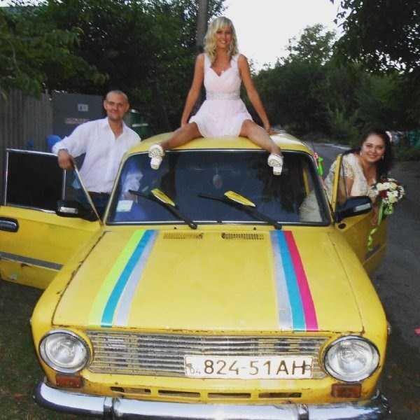 russian-social-weirdos (24)
