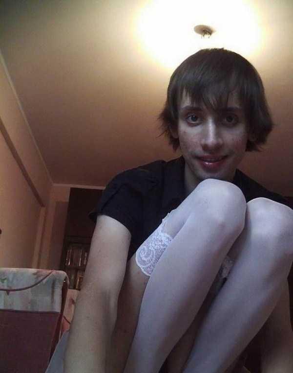 russian-social-weirdos (44)