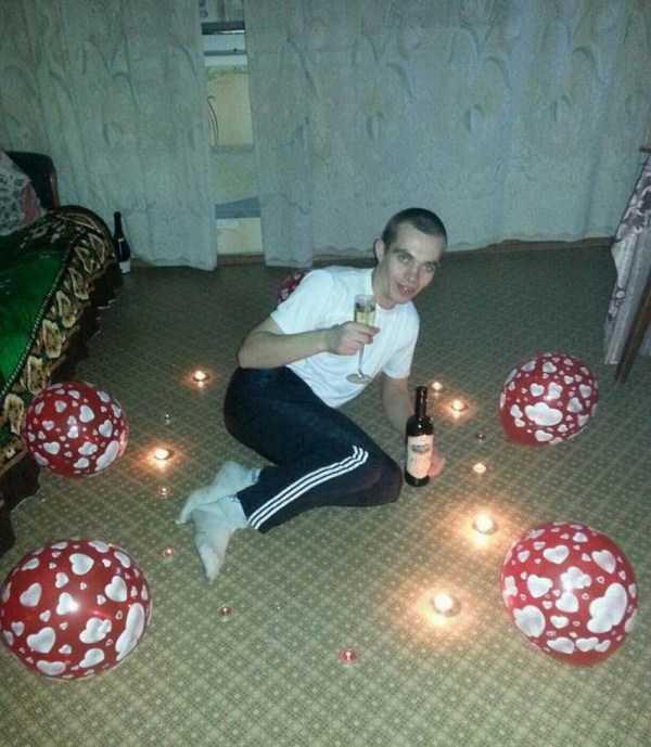 russian-social-weirdos (58)