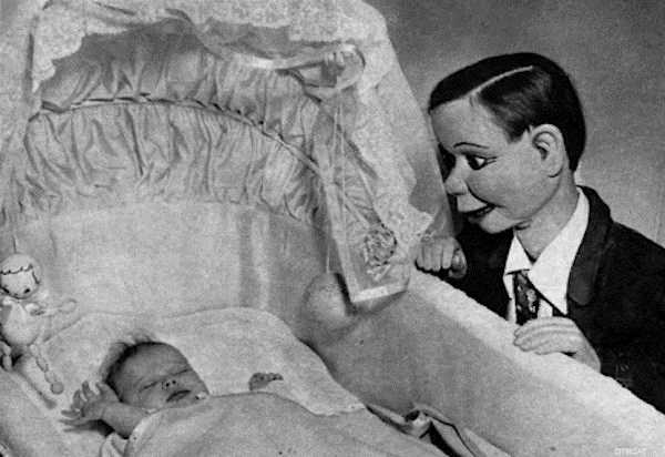 scary-ventriloquist-dolls (11)
