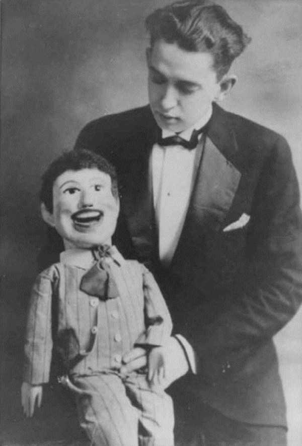 scary-ventriloquist-dolls (23)