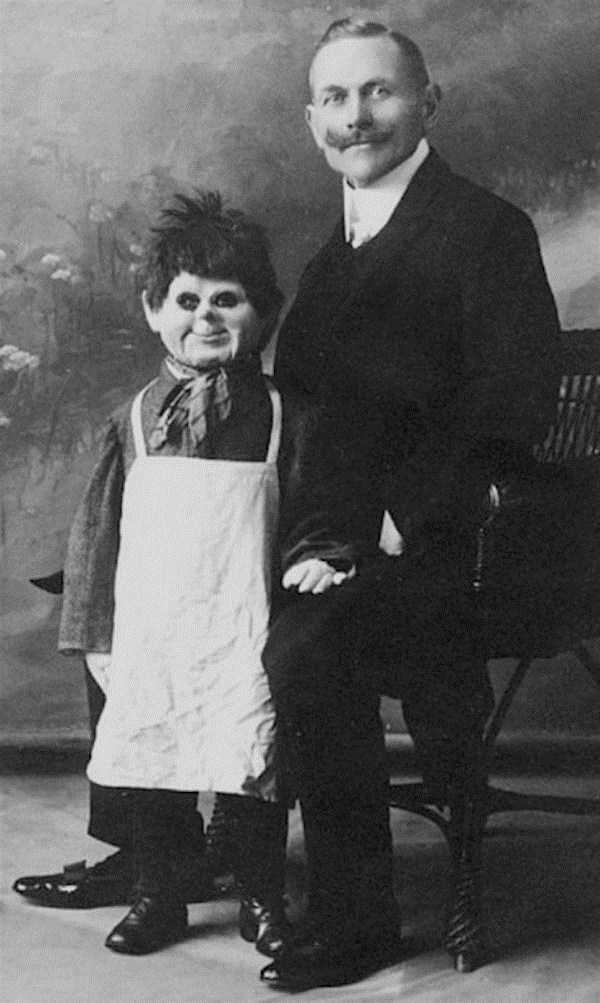 scary-ventriloquist-dolls (26)