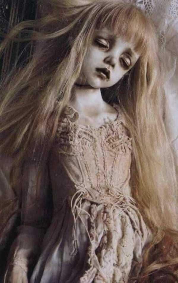 scary-vintage-photos (1)