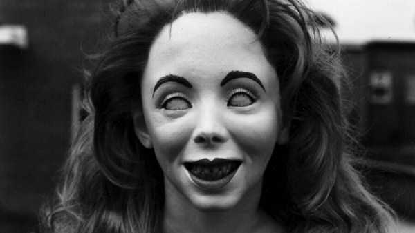 scary-vintage-photos (11)