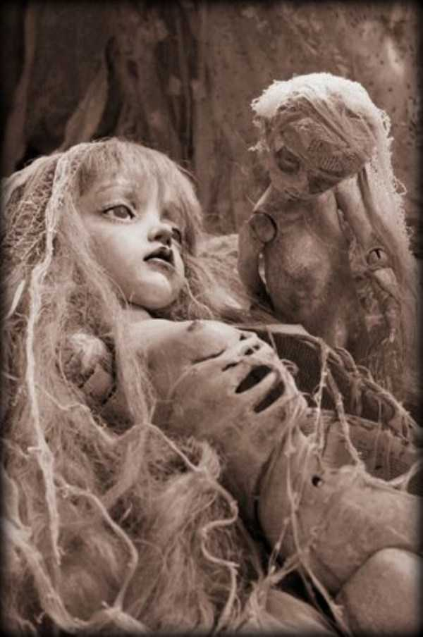 scary-vintage-photos (12)