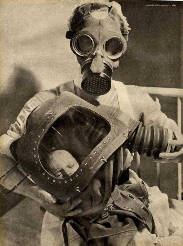 scary-vintage-photos (13)