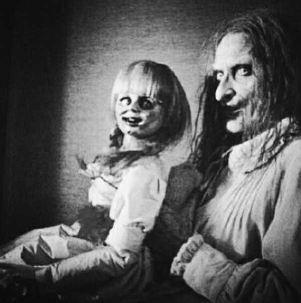 scary-vintage-photos (14)
