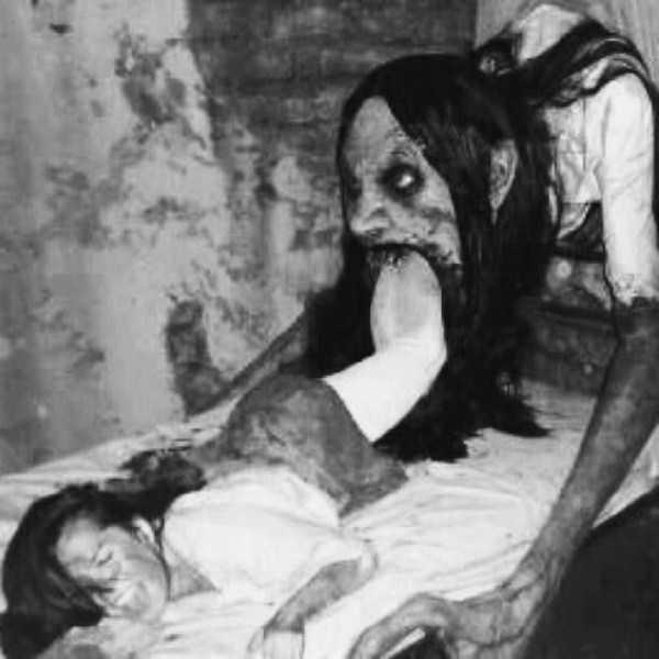 scary-vintage-photos (15)