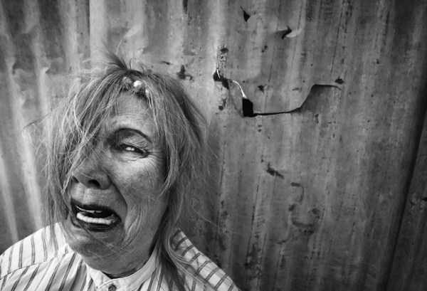 scary-vintage-photos (16)