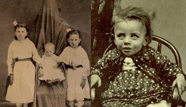 scary-vintage-photos (18)