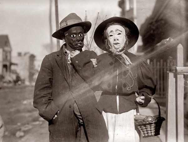 scary-vintage-photos (21)