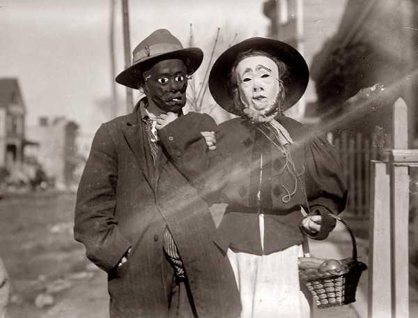 scary-vintage-photos (21)