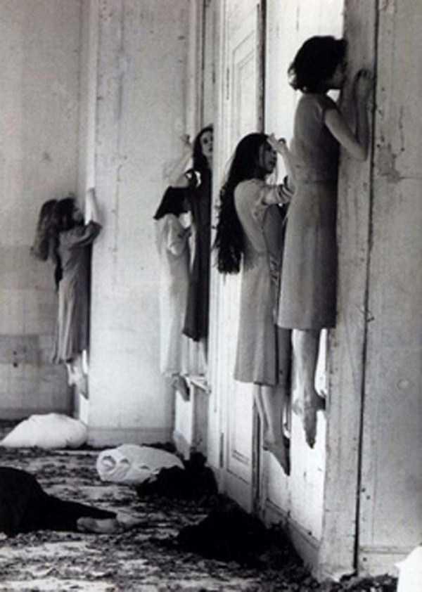 scary-vintage-photos (22)