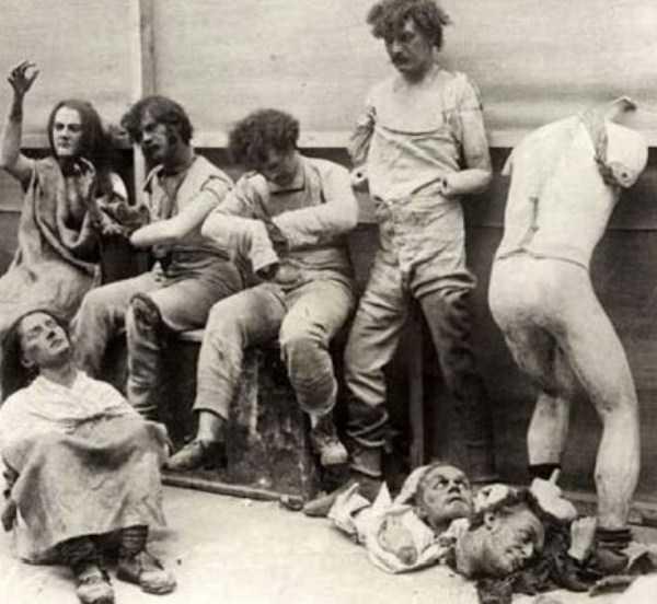 scary-vintage-photos (24)