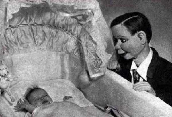scary-vintage-photos (26)