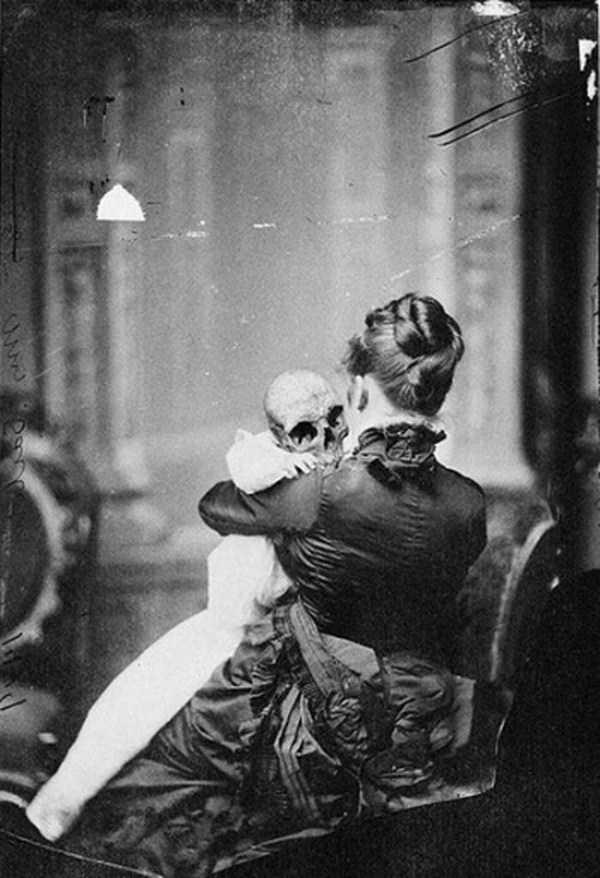 scary-vintage-photos (29)