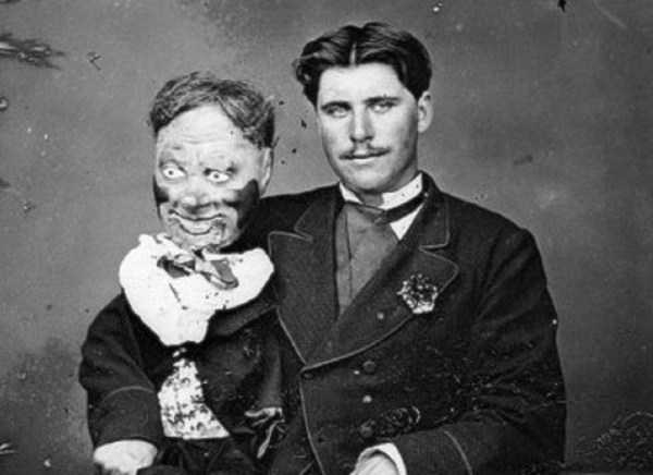 scary-vintage-photos (3)