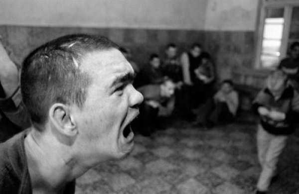 scary-vintage-photos (30)