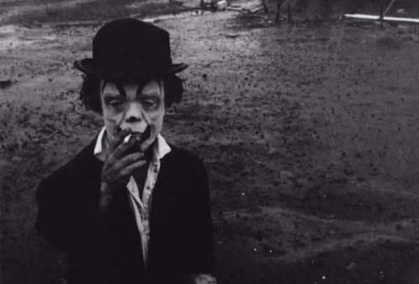 scary-vintage-photos (32)