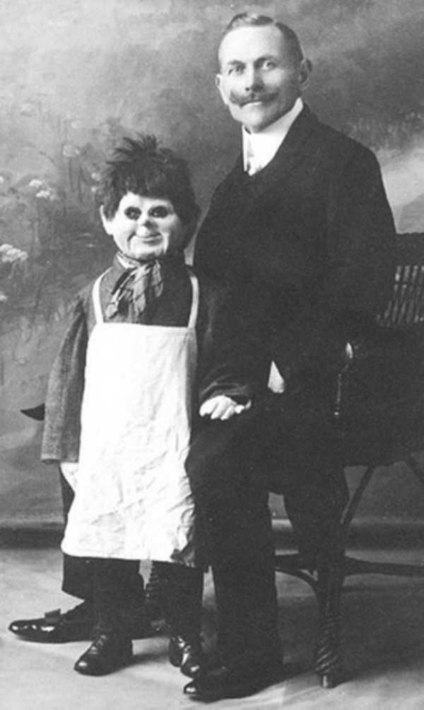 scary-vintage-photos (33)