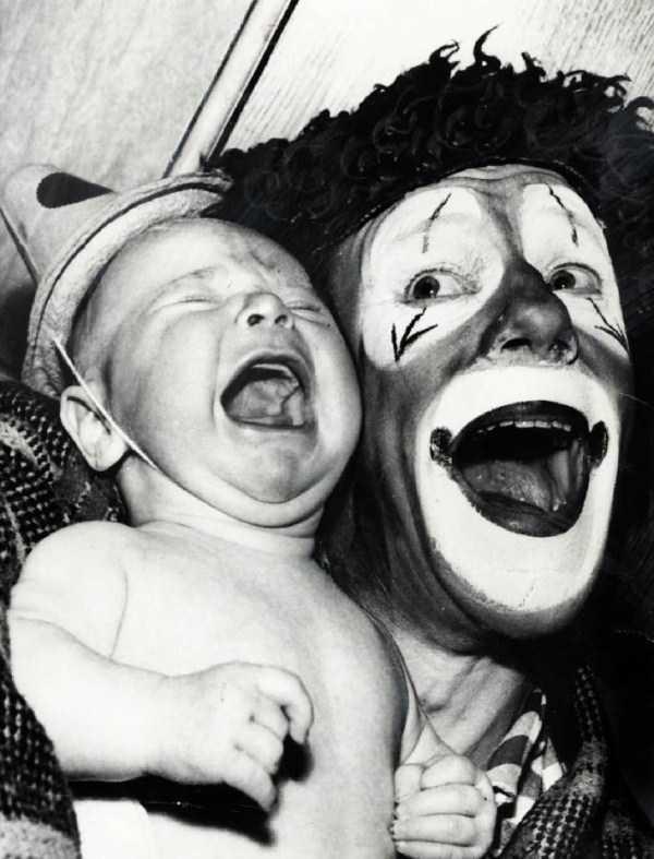 scary-vintage-photos (34)