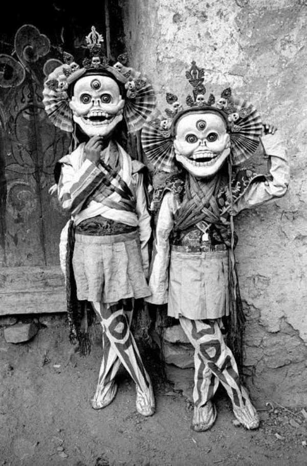 scary-vintage-photos (36)