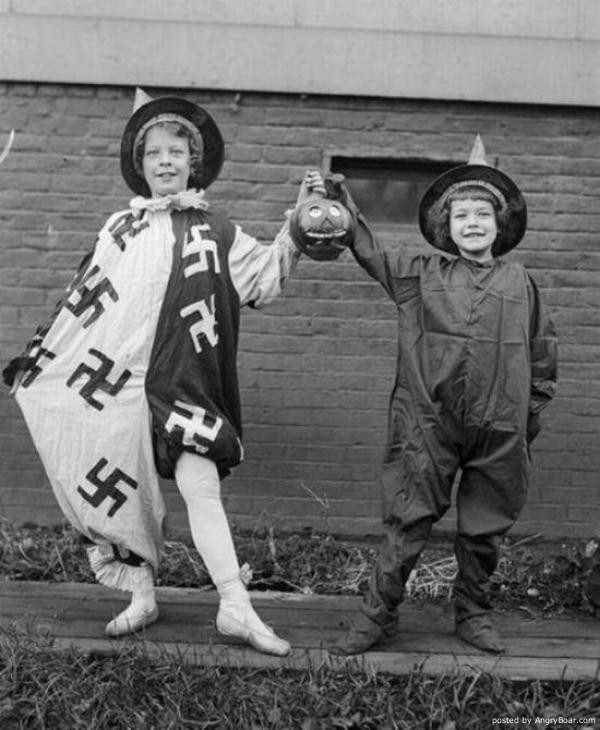scary-vintage-photos (39)