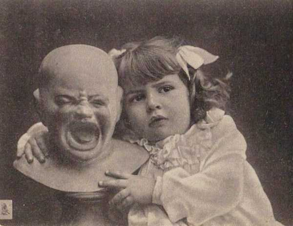 scary-vintage-photos (4)