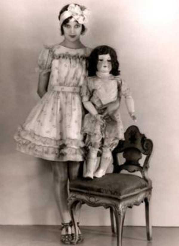 scary-vintage-photos (47)
