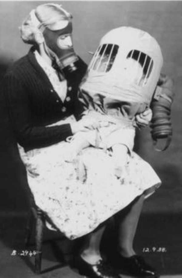 scary-vintage-photos (49)