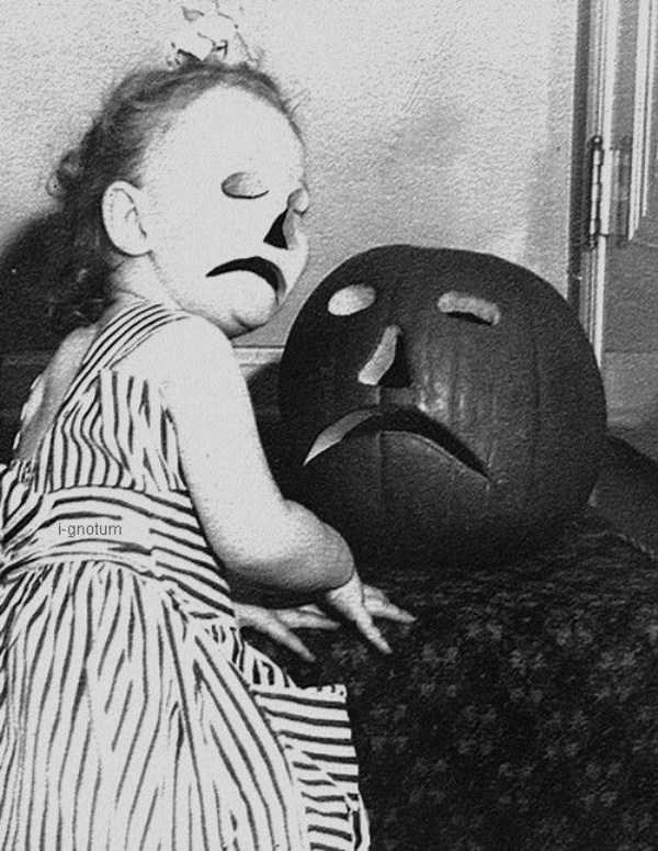 scary-vintage-photos (5)