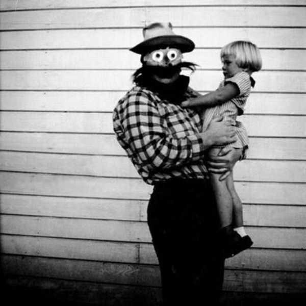 scary-vintage-photos (51)