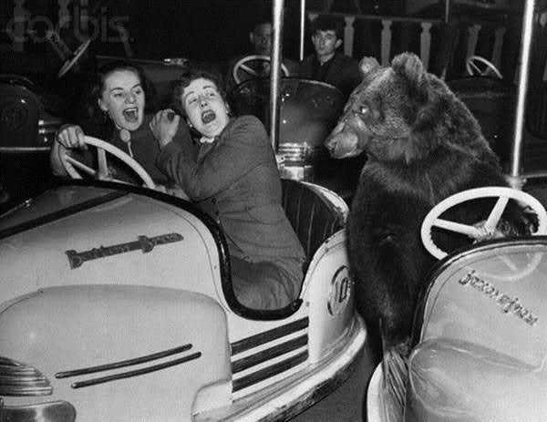 scary-vintage-photos (52)